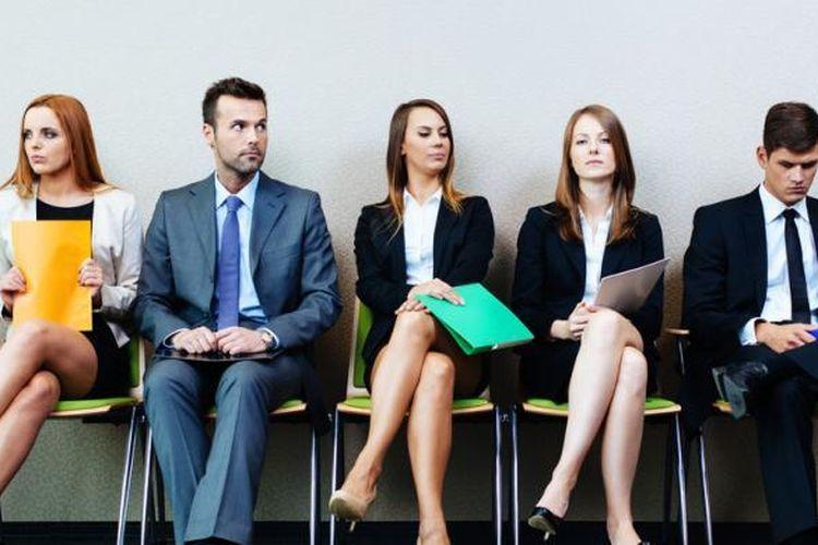 Panduan Efektif dalam Wawancara: 4 Tips Sukses untuk Wawancara Kerja
