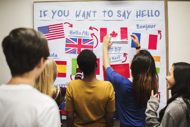Akselerasi Karirmu dengan Tiga Tes Kemampuan Bahasa Inggris Ini!